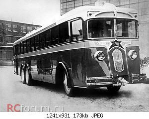 Нажмите на изображение для увеличения Название: 1934 год.  ЛК-3..jpg Просмотров: 31 Размер:173.4 Кб ID:4482274