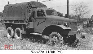 Нажмите на изображение для увеличения Название: M-5H-6.png Просмотров: 35 Размер:111.6 Кб ID:5417732
