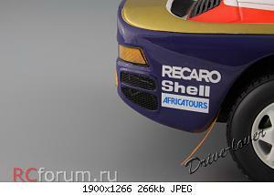 Нажмите на изображение для увеличения Название: Porsche 959 Dakar Rally raid True Scale Miniatures TSM111806R_17.JPG Просмотров: 5 Размер:265.8 Кб ID:2435008