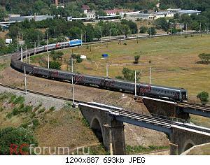 Нажмите на изображение для увеличения Название: 12-летняя-девочка-попала-под-поезд-в-Кисловодске.jpg Просмотров: 17 Размер:693.5 Кб ID:3488398