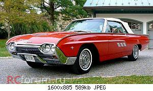 Ford Thunderbird 1963 wheelco.in.ua.jpg