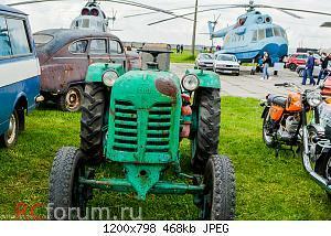 Нажмите на изображение для увеличения Название: OLD CAR LAND 2019 г-1213.jpg Просмотров: 11 Размер:467.9 Кб ID:5359731