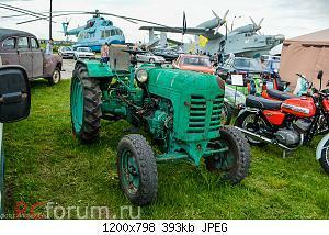 Нажмите на изображение для увеличения Название: OLD CAR LAND 2019 г-1218.jpg Просмотров: 13 Размер:393.2 Кб ID:5359732