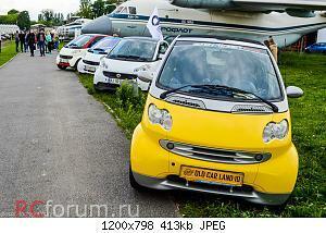 Нажмите на изображение для увеличения Название: OLD CAR LAND 2019 г-1455.jpg Просмотров: 4 Размер:413.0 Кб ID:5361861