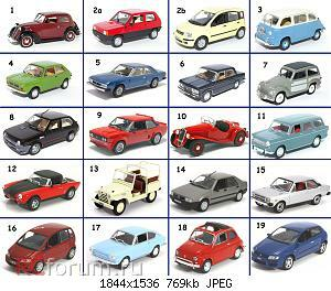 Fiat Collection 01'.jpg