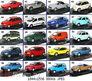 Fiat Collection 03'.jpg
