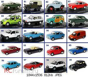 Fiat Collection 05'.jpg