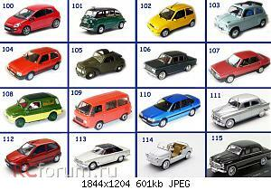 Fiat Collection 06'.jpg