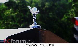 Нажмите на изображение для увеличения Название: 0_9c3cb_b724fd09_XXL.jpg Просмотров: 14 Размер:101.6 Кб ID:2019289