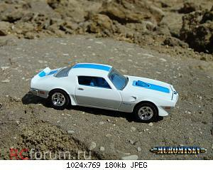 Pontiac Firebird Trans AM Super Duty 455 (1970) 6.jpg