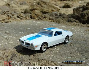 Pontiac Firebird Trans AM Super Duty 455 (1970) 1.jpg