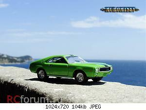 AMX Big Bad 390 (1969) 6.jpg