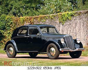 Нажмите на изображение для увеличения Название: !lancia-aprilia-1939-49.jpg Просмотров: 7 Размер:653.2 Кб ID:3519189