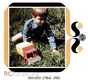 Нажмите на изображение для увеличения Название: n14.jpg Просмотров: 12 Размер:174.9 Кб ID:5813877