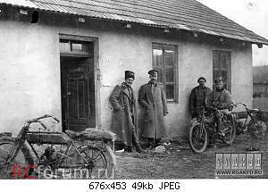 Нажмите на изображение для увеличения Название: Штаб 4-й армии. Польша г.Илжа. 10.1914 г. (2).jpeg Просмотров: 25 Размер:48.8 Кб ID:1700528