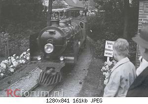 Нажмите на изображение для увеличения Название: s-Essen 1938.JPG Просмотров: 19 Размер:161.0 Кб ID:4146861