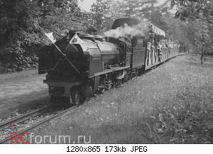 Нажмите на изображение для увеличения Название: Stuttgart 381 mm Bahn. Der Rundkurs der Bahn ist 2,1 km lang..JPG Просмотров: 15 Размер:173.3 Кб ID:4146866