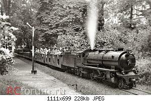 Нажмите на изображение для увеличения Название: dusseldorf 1937-1.jpg Просмотров: 18 Размер:228.2 Кб ID:4146888