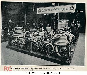Нажмите на изображение для увеличения Название: 13 feb 1903 Amsterdam - 2.jpg Просмотров: 18 Размер:709.6 Кб ID:3823043