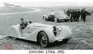 Нажмите на изображение для увеличения Название: bugatti_type_35_chassi_nr_4872_mystery_body_and_staffelkapitan_obstlt._werner_molders.jpg Просмотров: 5 Размер:170.4 Кб ID:5658039