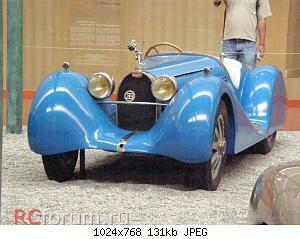 Нажмите на изображение для увеличения Название: 026_Bugatti_1927_type_35B_Sport_01_@_Musee_National_Mulhouse_France_(Polleke).jpg Просмотров: 5 Размер:131.1 Кб ID:5658048