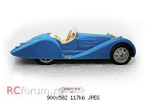 Нажмите на изображение для увеличения Название: bugatti-type-35b-adam-rozsa.jpg Просмотров: 3 Размер:116.5 Кб ID:5658049