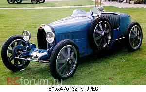 Нажмите на изображение для увеличения Название: Bugatti_Typ_35A_1925.jpg Просмотров: 1 Размер:32.0 Кб ID:5658082
