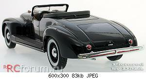 Нажмите на изображение для увеличения Название: NAP-ZiS-101A-Sport-proto-black-1.jpg Просмотров: 12 Размер:82.9 Кб ID:1846419