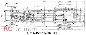 Нажмите на изображение для увеличения Название: амо-3 01.jpg Просмотров: 42 Размер:161.9 Кб ID:1999088