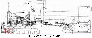 Нажмите на изображение для увеличения Название: амо-3 02.jpg Просмотров: 53 Размер:146.3 Кб ID:1999089