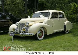 2009_1/1939_cadillac_series_60_special.jpg