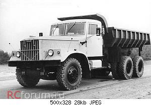 Нажмите на изображение для увеличения Название: Н781 КрАЗ-256Б (1969-77) прот.jpg Просмотров: 19 Размер:27.9 Кб ID:3220548