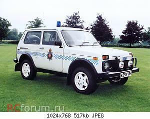 Нажмите на изображение для увеличения Название: autowp.ru_lada_niva_wiltshire_police_1.jpg Просмотров: 10 Размер:516.8 Кб ID:5153117
