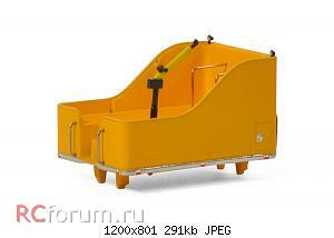chrome-yellow-ballast-box.jpg