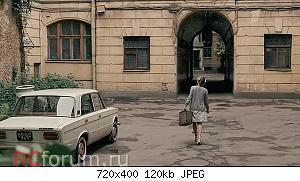 Нажмите на изображение для увеличения Название: 01 серия_Ученица Мессинга_rip by_Aleksan55.mkv_20200124_205509.001.jpg Просмотров: 48 Размер:119.5 Кб ID:5620475