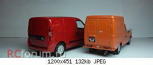 Нажмите на изображение для увеличения Название: Opel Combo (17).JPG Просмотров: 13 Размер:131.6 Кб ID:5272332
