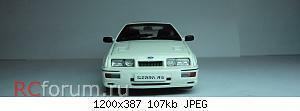 Нажмите на изображение для увеличения Название: Ford Sierra (2).JPG Просмотров: 12 Размер:106.5 Кб ID:5279363