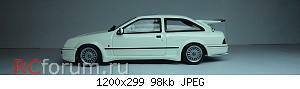Нажмите на изображение для увеличения Название: Ford Sierra (4).JPG Просмотров: 11 Размер:98.4 Кб ID:5279365
