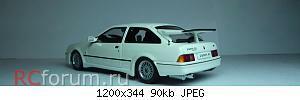 Нажмите на изображение для увеличения Название: Ford Sierra (5).JPG Просмотров: 12 Размер:89.5 Кб ID:5279366