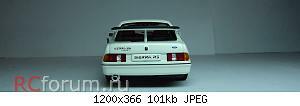 Нажмите на изображение для увеличения Название: Ford Sierra (6).JPG Просмотров: 11 Размер:100.7 Кб ID:5279367