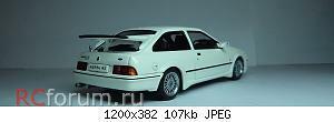 Нажмите на изображение для увеличения Название: Ford Sierra (7).JPG Просмотров: 10 Размер:106.6 Кб ID:5279368