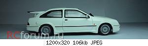 Нажмите на изображение для увеличения Название: Ford Sierra (8).JPG Просмотров: 9 Размер:106.3 Кб ID:5279369