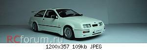 Нажмите на изображение для увеличения Название: Ford Sierra (9).JPG Просмотров: 10 Размер:109.0 Кб ID:5279370