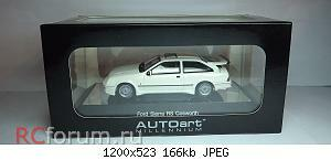 Нажмите на изображение для увеличения Название: Ford Sierra (1).JPG Просмотров: 11 Размер:166.5 Кб ID:5279373