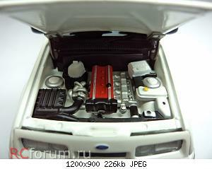 Нажмите на изображение для увеличения Название: Ford Sierra (21).JPG Просмотров: 8 Размер:225.5 Кб ID:5279381
