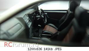 Нажмите на изображение для увеличения Название: Ford Sierra (13).JPG Просмотров: 9 Размер:141.4 Кб ID:5279383