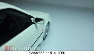 Нажмите на изображение для увеличения Название: Ford Sierra (14).JPG Просмотров: 8 Размер:114.6 Кб ID:5279384