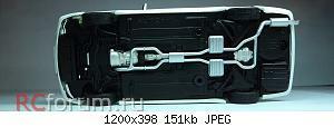 Нажмите на изображение для увеличения Название: Ford Sierra (24).JPG Просмотров: 8 Размер:151.3 Кб ID:5279385