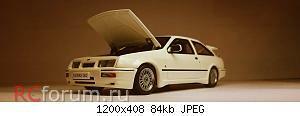 Нажмите на изображение для увеличения Название: Ford Sierra (22).jpg Просмотров: 9 Размер:84.4 Кб ID:5279386