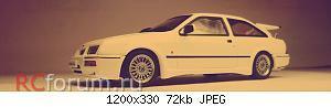 Нажмите на изображение для увеличения Название: Ford Sierra (23).jpg Просмотров: 7 Размер:71.5 Кб ID:5279387